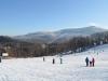 44-karpacz-stacja-narciarska