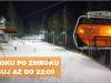 na_stoku_po_zmroku